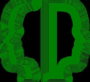 психология изотерика картинка фото логотип аватар скачать