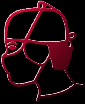 врач медсестра маска графика знак скачать бесплатно без регистрации