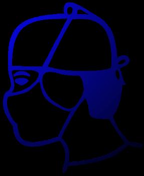 врач медсестра маска картинка фото логотип аватар скачать табличка