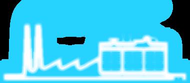 предприятие завод производство картинка фото логотип аватар скачать табличка
