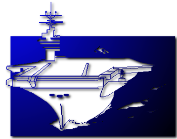 авианосец корабль флот clipart клипарт кнопки сайта оформление символ