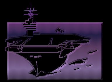 авианосец корабль флот картинка фото логотип аватар скачать табличка