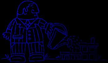 риэлтор строитель картинка фото логотип аватар скачать табличка