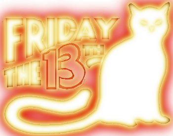 friday the 13th the thirteenth click button download photo picture images clipart free