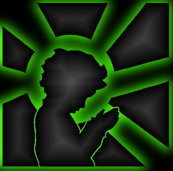 детство ребёнок солнце картинка фото логотип аватар скачать табличка