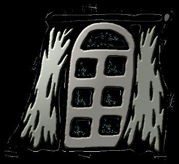 дверь шторы вход clipart клипарт кнопки сайта оформление символ