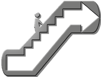 the escalator pointer click button download photo picture images clipart free