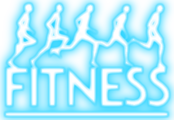 fitness club click button download photo picture images clipart free