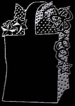 пакет подарочный clipart клипарт кнопки сайта оформление символ