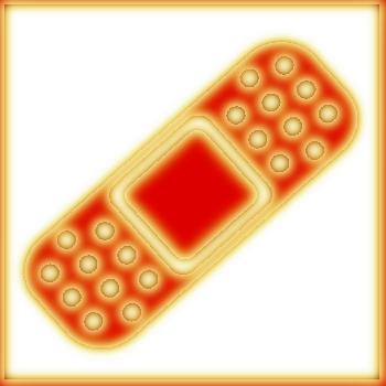 пластырь медицина картинка фото логотип аватар скачать табличка