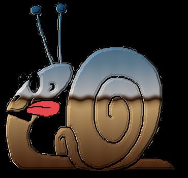 улитка картинка фото логотип аватар скачать табличка