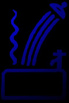 душ ванна clipart клипарт кнопки сайта оформление символ