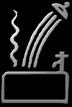 shower bath click button download photo picture images clipart free
