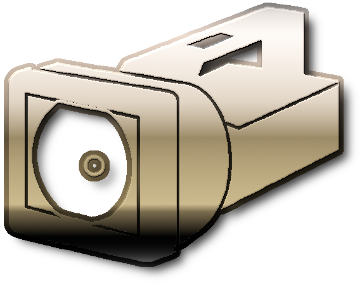 фонарь карманный ручной картинка фото логотип аватар скачать табличка