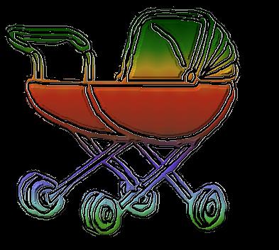 курсы по созданию сайтов,  курсы по созданию и продвижению сайтов, курсы по созданию сайтов с нуля в москве, детская коляска
