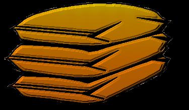 мешки песок цемент картинка фото логотип аватар скачать табличка