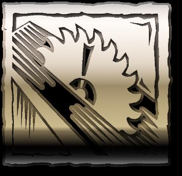 цех пила дисковая столярный картинка фото логотип аватар скачать табличка
