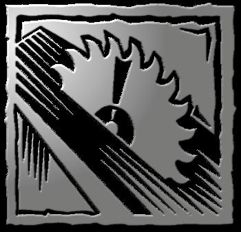 цех пила дисковая столярный графика знак скачать бесплатно без регистрации