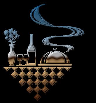 ресторан ужин картинка фото логотип аватар скачать табличка