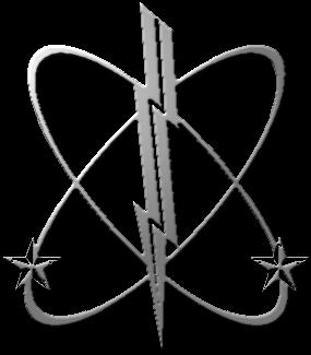 эмблема молния звёзды эллипс clipart клипарт кнопки сайта оформление символ