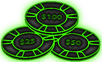 casino roulette game chips click button download photo picture images clipart free
