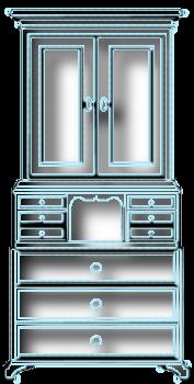 шкаф комод секретер горка картинка фото логотип аватар скачать табличка