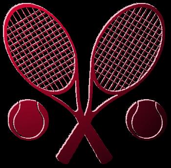 ракетки теннис спорт мяч смотреть темы сайт картинки фото эффекты