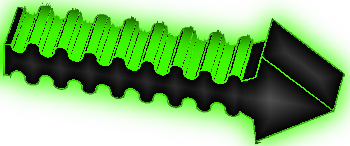 курсы создания сайтов спб, курсы создания сайтов москва, курсы создания сайтов начинающим, курсы создания сайтов онлайн, курсы по созданию сайтов, стрелка рефлёная зубчатая