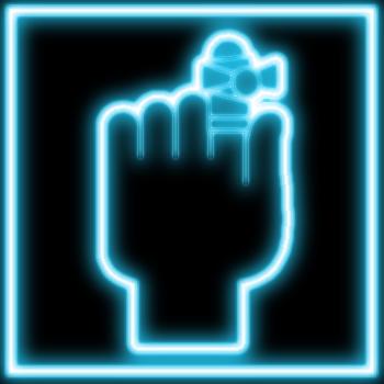 травмпункт медпомощь знак картинка фото логотип аватар скачать табличка