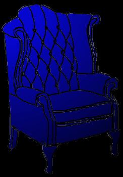 кресло мягкое кожаное clipart клипарт кнопки сайта оформление символ