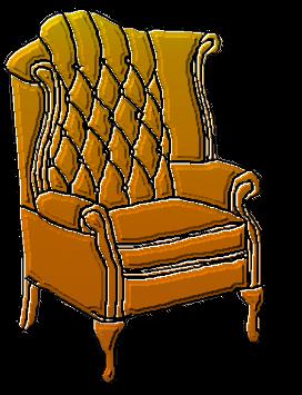 создание интернет сайтов курсы, дистанционные курсы создание сайтов, курсы создание и продвижение сайтов в москве, мягкое кресло