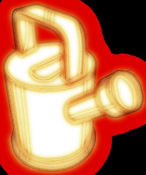 садовая лейка картинка фото логотип аватар скачать табличка