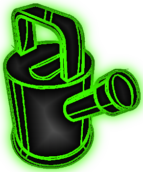 garden watering can click button download photo picture images clipart free