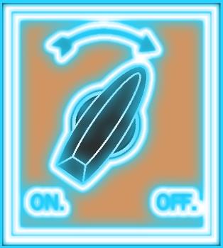 выключатель рубильник картинка фото логотип аватар скачать табличка