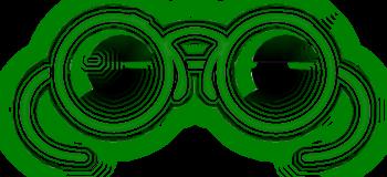 очки оптика медицина картинка фото логотип аватар скачать табличка