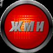 создание интернет сайтов курсы, дистанционные курсы создание сайтов, курсы создание и продвижение сайтов в москве, системный администратор