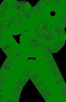 крановщик грузчик картинка фото логотип аватар скачать табличка