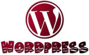 создание сайтов обучение курсы, обучение созданию сайтов москва, курсы обучения создания сайтов с нуля, знак вордпрес