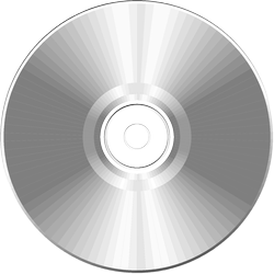 the features of the technology of compact discs