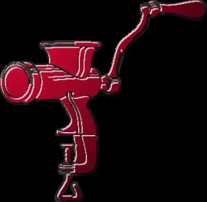 мясорубка рисунок изображение скачать бесплатно сценка курсы создания сайтов