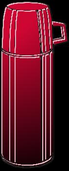 clipart клипарт кнопки сайта оформление символ курсы онлайн термос