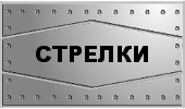 курсы по созданию сайтов,  курсы по созданию и продвижению сайтов, курсы по созданию сайтов с нуля в москве, виджет